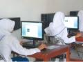 lab komputer 2
