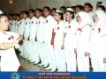capping day d3